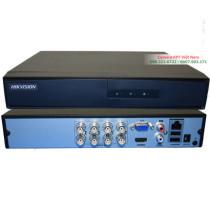 Đầu ghi Hikvision 8 kênh 2MP DS-7208HGHI-F1/N