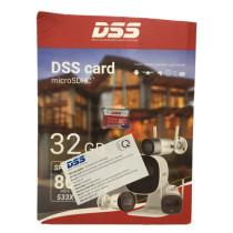Thẻ nhớ camera 32Gb chuyên dụng