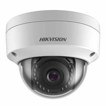 Camera IP Hikvision 2MP sang trọng hình ảnh nét, góc rộng