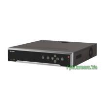 Đầu ghi hình Hikvision DVR IP 4 kênh