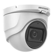 Camera Hikvision 5MP trong nhà, Ngoài trời